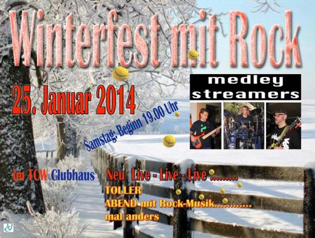 Plakat_TCW_Winterfest