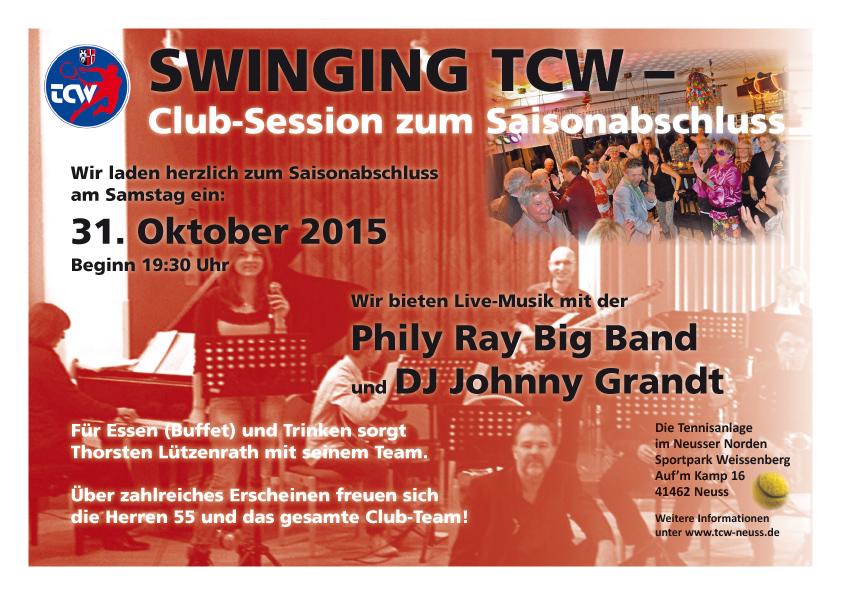 TCW-Plakat-2015-Saisonabschluss