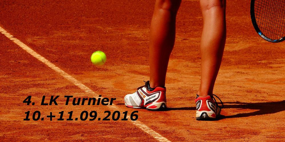 4.LK Turnier Bild tennis-614183_1920