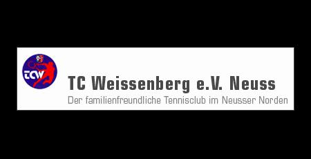 tcw-neuss.de
