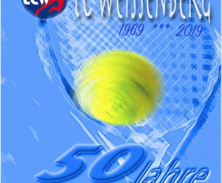 50 Jahre TCW